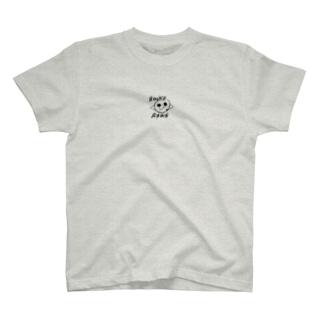 kiwis T-shirts