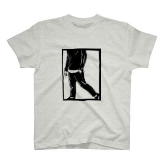 Style T-shirts