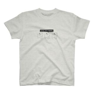 くま T-shirts