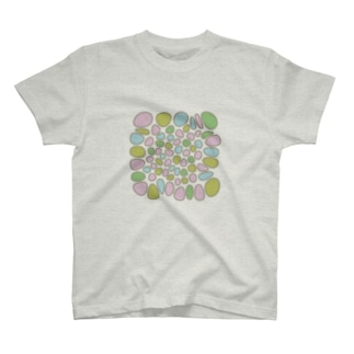 VOLONOISM T-shirts