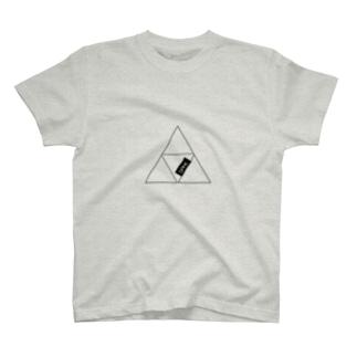 logoティー T-shirts