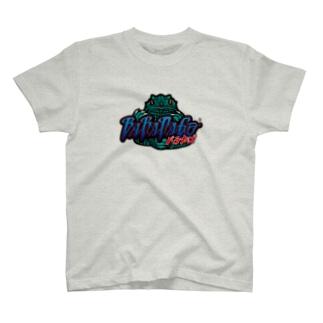 Baranago06 T-shirts