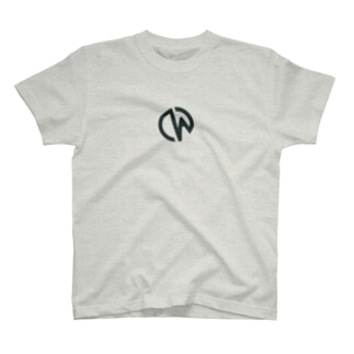 Crowi Logo T-shirts