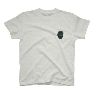 Eric T-shirts