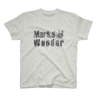 Logo (T-Shirts) T-shirts