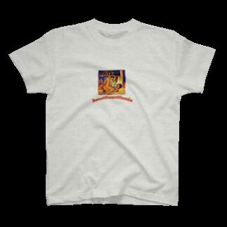 sweet sweet homieのsex? T-shirts