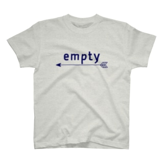emp-T T-shirts
