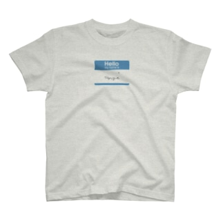 Kids [ my name is...○○#○○ @TokyoGuts T-shirts