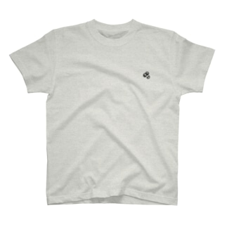 TRIPPA! T-shirts