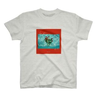 #365gift 0314 T-shirts