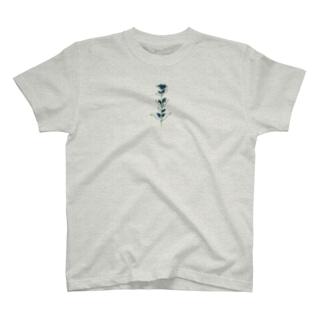 rindou T-shirts