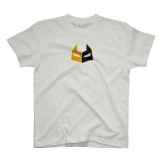 Da Cat T-shirts