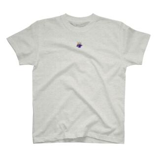 おっけーであることを伝えるTシャツ T-shirts