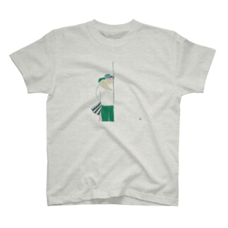 Two of us T-shirts