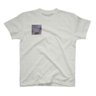ヴ♪ェイパー°の T-Shirt