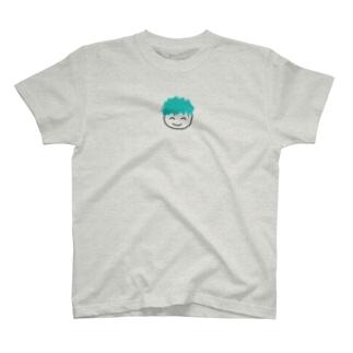 タイスケさんの雑貨 T-shirts