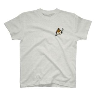 lisson T-shirts