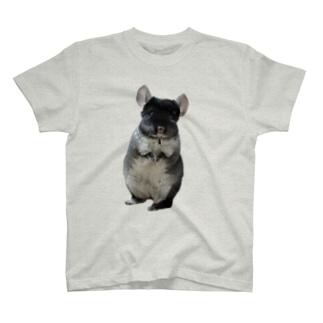 桃さん T-shirts