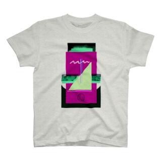 あの日 T-shirts