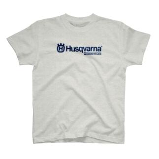 Type4-1 T-shirts