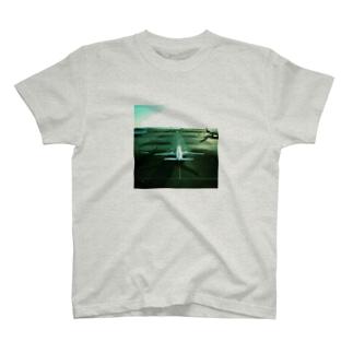 翔ケ T-shirts