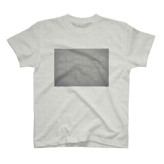 b T-shirts