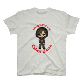 Tシャツ B T-shirts