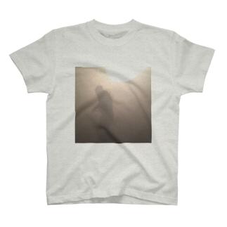 PM4.5 T-shirts