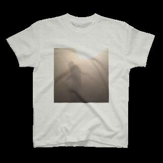 Oxygen8のPM4.5 T-shirts