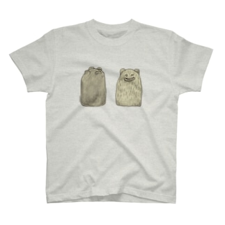 Primitive T-shirts