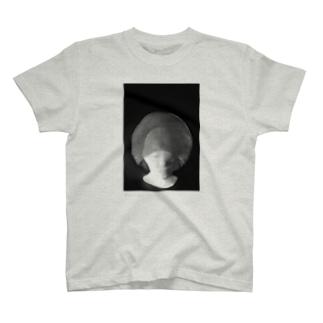 korin T-shirts