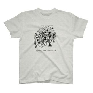 (たまこ) T-shirts