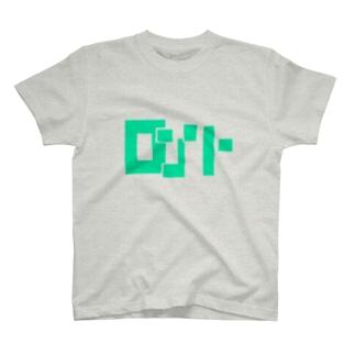 ロンリー T-shirts