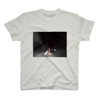 F4 T-shirts