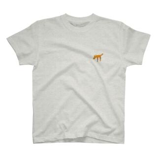 pooldog T-shirts
