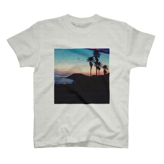 svbtsの夏 T-shirts