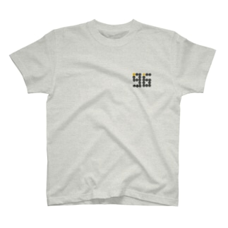 96☺️ T-shirts