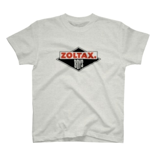 Zoltax. T-shirts