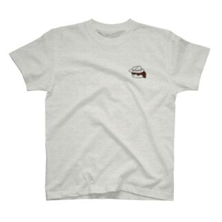 かる工房ロゴ T-shirts