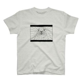 うさぎのY!! T-shirts