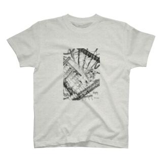 dizzing T-shirts