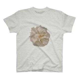 芙蓉 T-shirts
