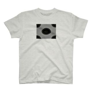 Eizi HiraharaのK585c T-shirts