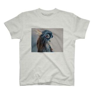 tsuno-usa T-shirts