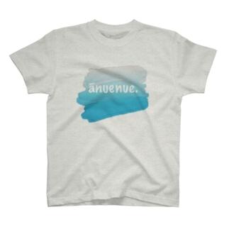ānuenue🌈 T-shirts