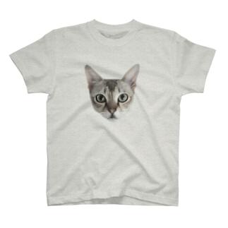 シンガプーラのアルちゃん T-shirts