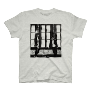 ナルシストTシャツ C T-shirts