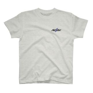 AiosDev.ウェア T-shirts