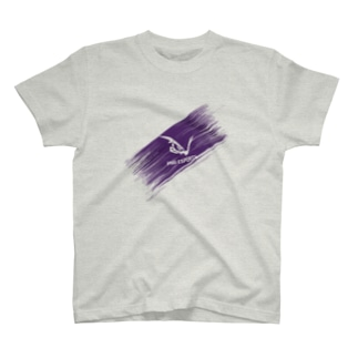 【公式】PNG esports - 2020 - T-shirts