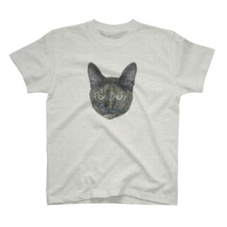 チャコちゃん T-shirts